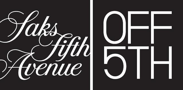 Saks Fifth AvenueOff 5th discount store will anchor a new outlet mall near theMall of America.
