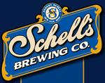 Schell Brewing picks Padilla Speer Beardsley as agency of record