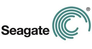 Seagate Technology is buying the former headquarters  and manufacturing plant of bankrupt solar company Solyndra, Reuters reports.