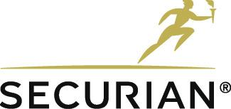 Securian Financial Group Inc. has been named to the AARP 2011 list of Best Employers for Workers over 50.