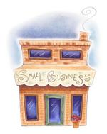 South Florida ranks most-friendly region for small business