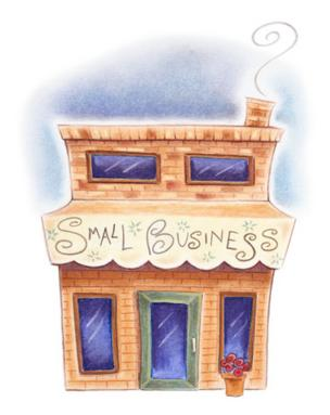 Many small business owners believe the U.S. economy still is in a recession, according to a recent U.S. Bank survey.