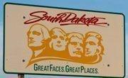 South DakotaEconomic loss: $6 millionJobs affected: 34