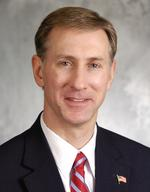 MN lawmaker resigns after CDI hires him as lobbyist