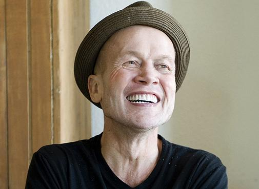 Steve Kramer, perhaps best known for being the leader of the 1980s band The Wallets but also a longtime force in the Twin Cities advertising world, has died.