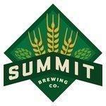 Summit Brewing unveils new branding, logo