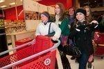 Missouri seeks to block Thanksgiving-day store openings