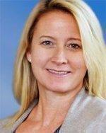 HealthFitness hires executive of Google subsidiary Motorola as CIO