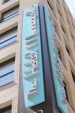 Hotel Minneapolis sold for $46 million