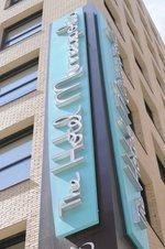 Hotel Minneapolis sold for $46 million