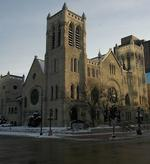 Westminister Church to build affordable housing in downtown Minneapolis