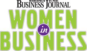 Women in Business Award winners announced