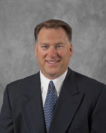 Greg Zimprich