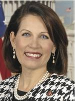 <strong>Michele</strong> <strong>Bachmann</strong> hits Scottsdale club scene with fundraiser