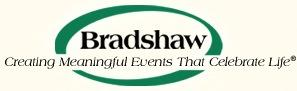 Bradshaw Funeral Homes says it has recently become the second commercial funeral home in the country and the first in the state to offer a flameless way to bid adieu through a cremation process that cuts carbon emissions by about 75 percent — and also reduces mercury residue.