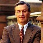 3M names former UPS CEO Eskew as lead director