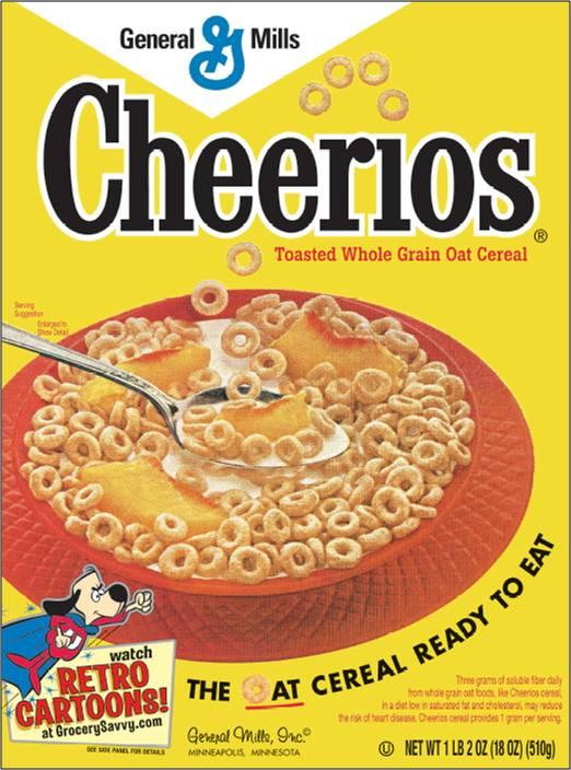 target to carry retro general mills cereal boxes minneapolis st