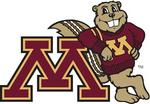 Gophers dump WCCO, move to KFAN and 1500 ESPN