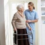 Scotland Hospice joins Carolinas HealthCare network