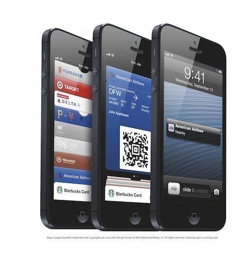 Target mobile coupons ipod