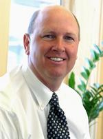 Andersen Corp. names Lund chairman, replacing <strong>Humphrey</strong>