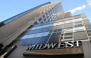 Midwest Plaza in Minneapolis will be renamed McGladrey Plaza. The two McGladrey firms have been working to jointly market themselves as simply 'McGladrey' since 2010.