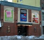 Brave New Workshop buys Hennepin Stages building
