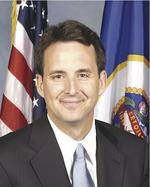 Pawlenty takes another board job — this one with Miromatrix