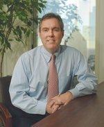 Post-merger Faegre beats goals