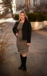 MNCREW's president looks to 2013