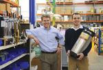 Midwest Hydroponic & Homebrewing Supplies taps network of angel investors