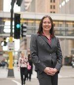 Minnesota economic development groups pitch med-tech institute