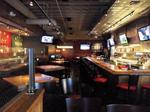 Old Chicago debuts new look, menu in MN