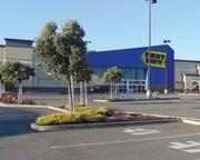 Best Buy will close 50 big-box stores like this one, downsize and renovate existing stores and roll out more small Best Buy Mobile stores.