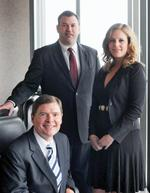 Mpls. law firm takes on Wal-Mart