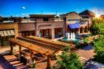 Best in Real Estate: The Shoppes at Arbor Lakes