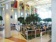 ADC Telecommunications HQ