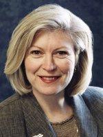 Mary Blegen—Industry Leaders