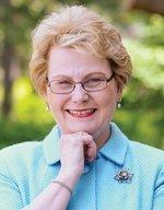 Linda Hanson—Industry Leaders