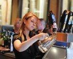 Purse strings looser at Granite City Food & Brewery