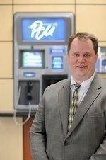 Credit union plans tele-tellers