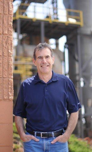 Greg Palen tops this year's Hardest-working Board Directors List.