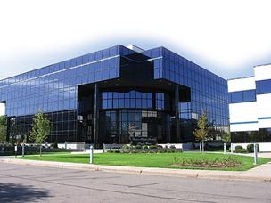 Fair Isaac Corp. will consolidate its local staff at Rosedale Corporate Plaza.