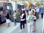Skyway restaurants ask, 'Food trucks: threat or menace?'