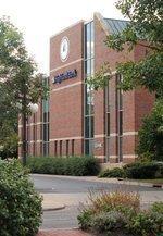 Insurer sues bank over fraud-loss claim