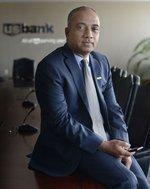 MN banks build mobile platforms