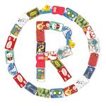 Target's patents protect gift cards