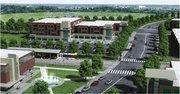 Beltline Station, St. Louis Park, near Excelsior & Grand development and Wolf Park