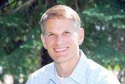 Dan Mayleben: Can this serial entrepreneur hit a triple?
