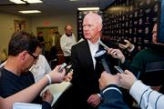 Terry Ryan: Assignment: rebuilding the Twins into a contender